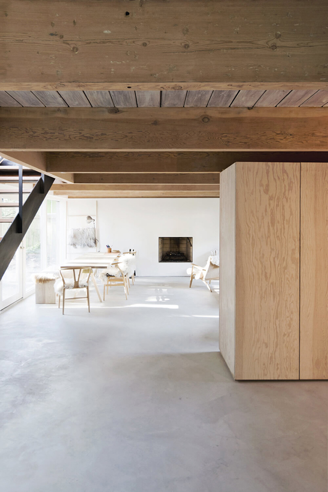 sejour-maison-montagne-architecte-liliinwonderland