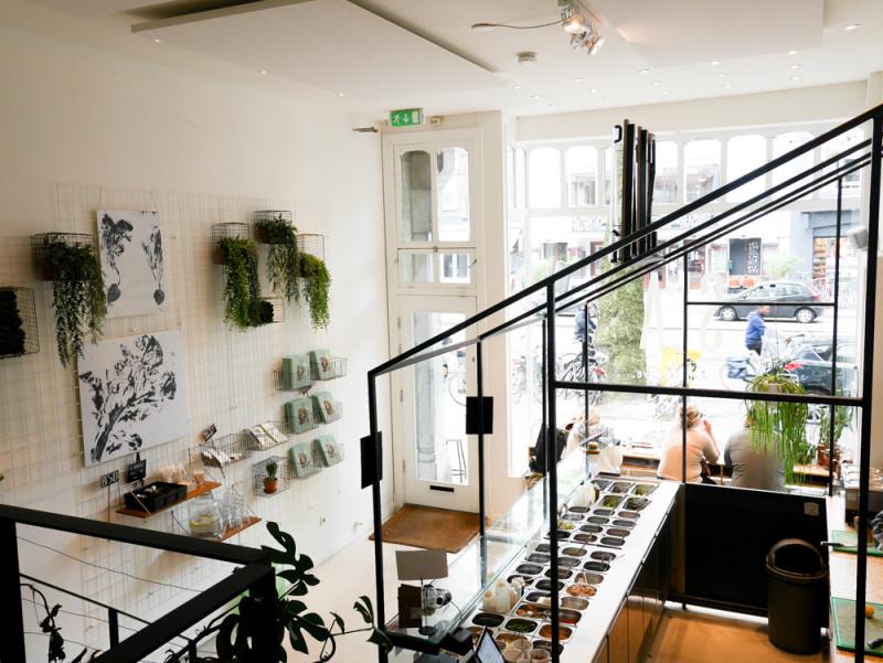 week-end-amsterdam-cityguide-liliinwonderland-104
