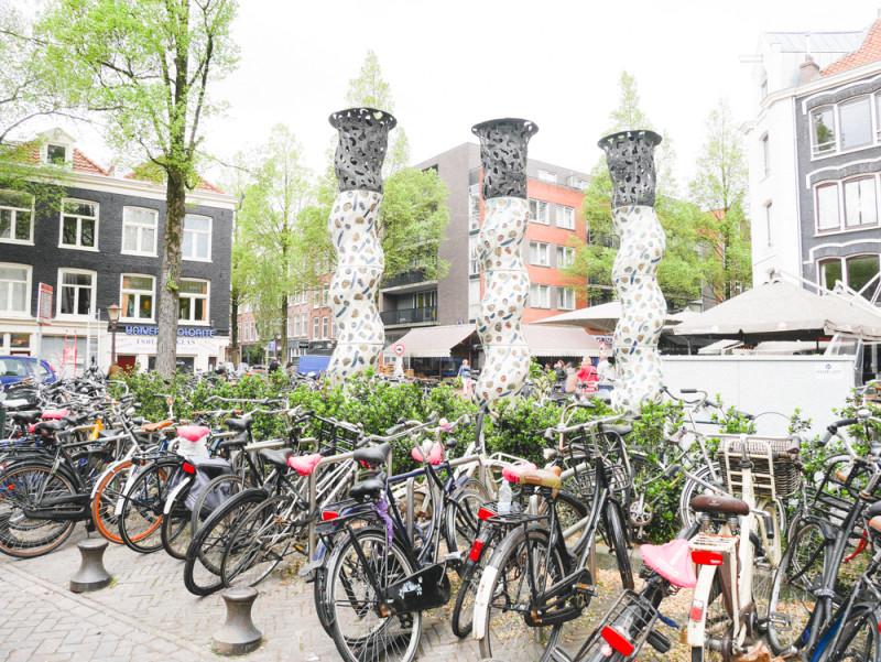 week-end-amsterdam-cityguide-liliinwonderland-110