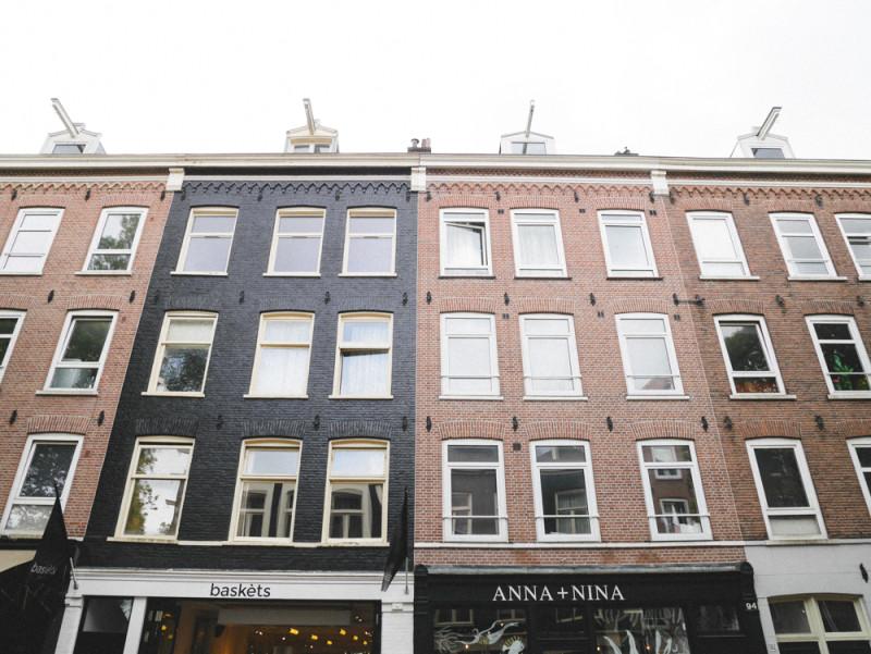 week-end-amsterdam-cityguide-liliinwonderland-111