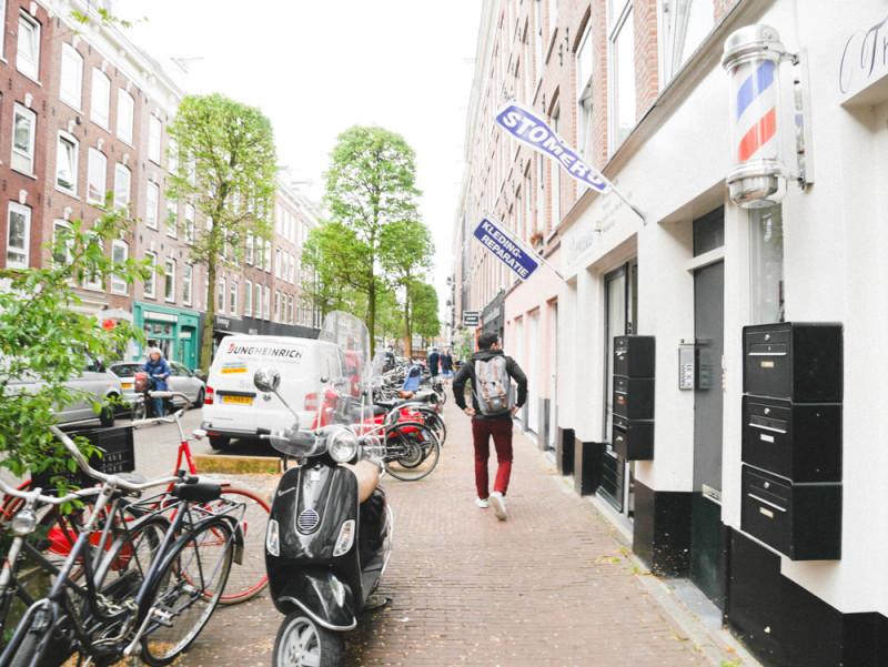 week-end-amsterdam-cityguide-liliinwonderland-112