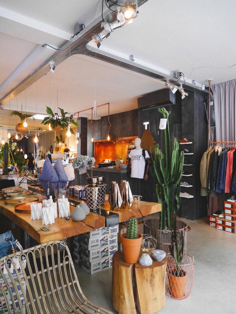 week-end-amsterdam-cityguide-liliinwonderland-114
