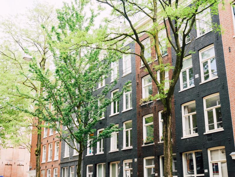 week-end-amsterdam-cityguide-liliinwonderland-126