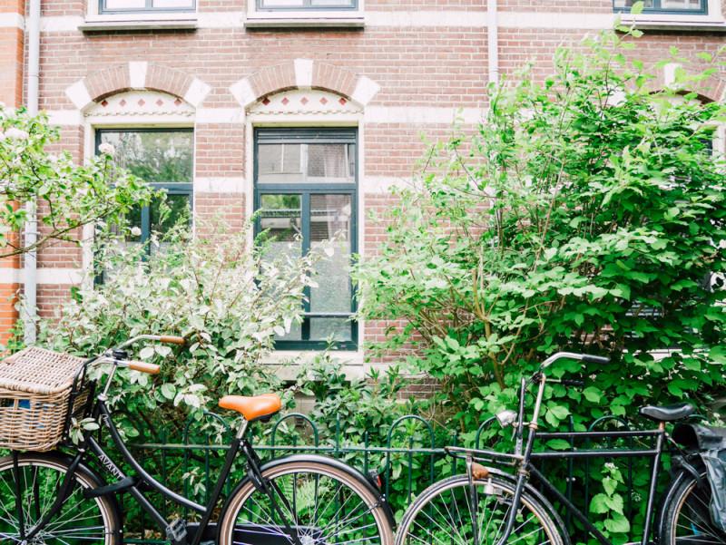 week-end-amsterdam-cityguide-liliinwonderland-147