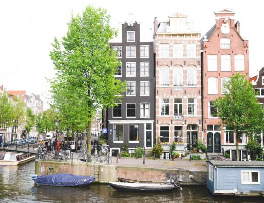 week-end-amsterdam-cityguide-liliinwonderland-160
