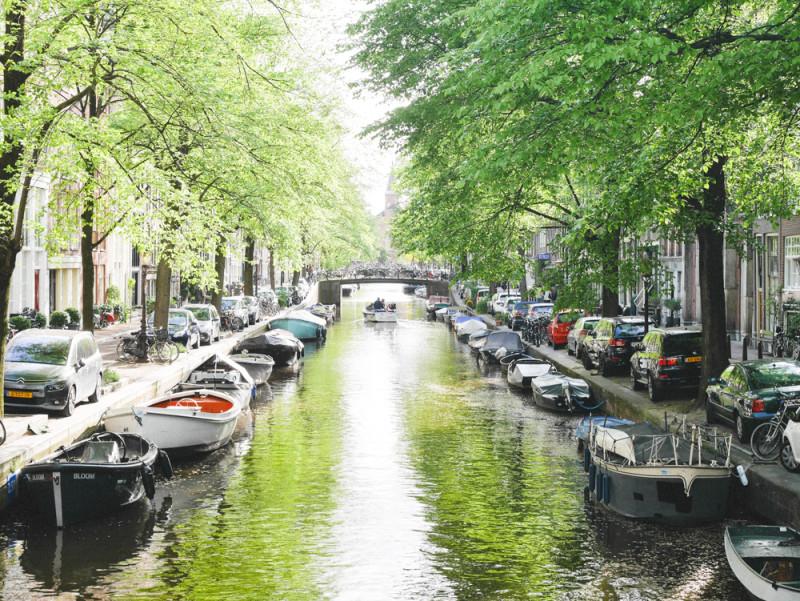 week-end-amsterdam-cityguide-liliinwonderland-161