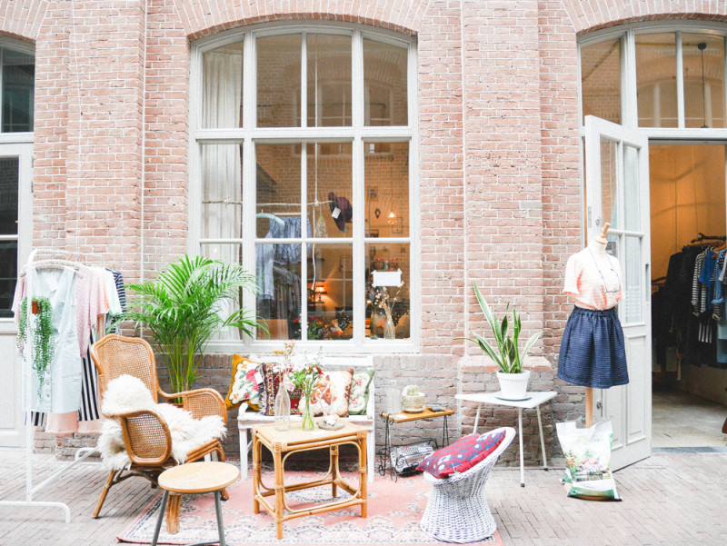 week-end-amsterdam-cityguide-liliinwonderland-178