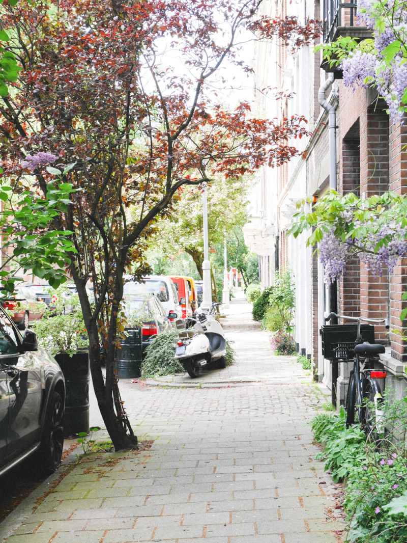 week-end-amsterdam-cityguide-liliinwonderland-189