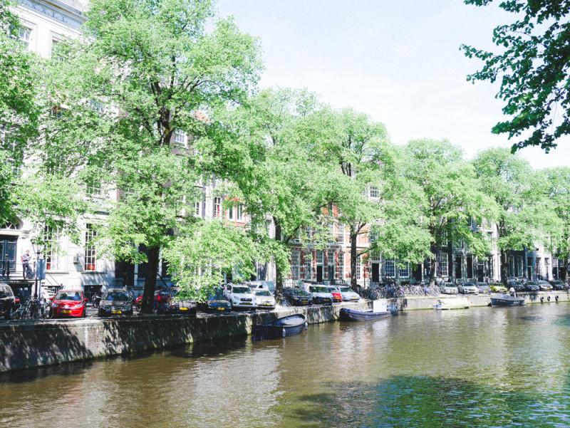 week-end-amsterdam-cityguide-liliinwonderland-20