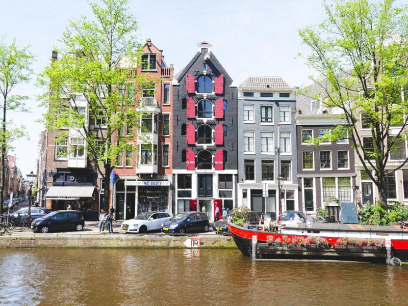 week-end-amsterdam-cityguide-liliinwonderland-21
