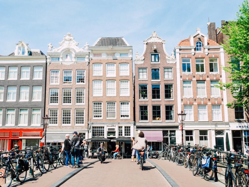 week-end-amsterdam-cityguide-liliinwonderland-23