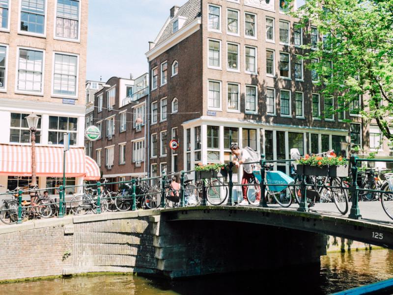 week-end-amsterdam-cityguide-liliinwonderland-27