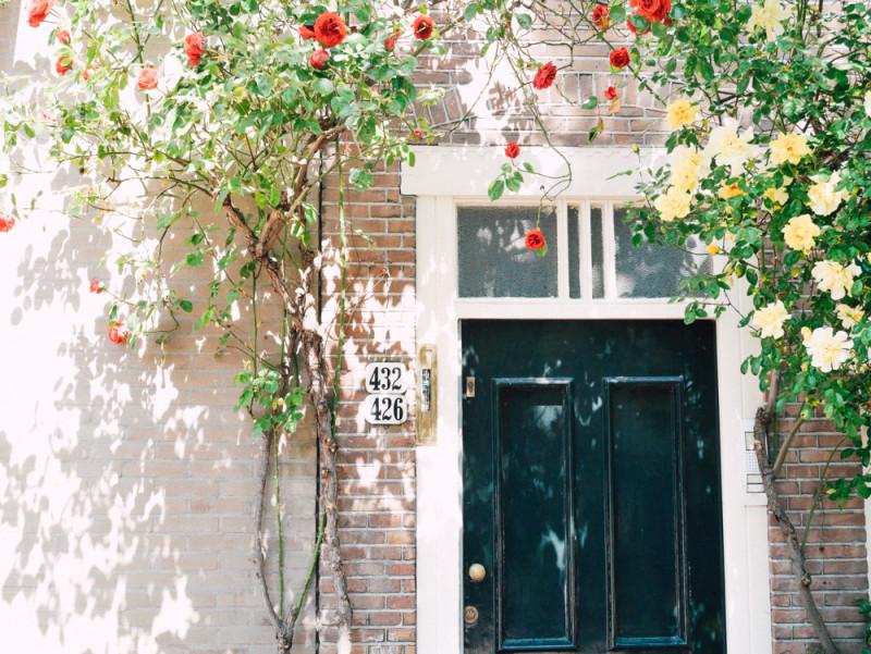 week-end-amsterdam-cityguide-liliinwonderland-30