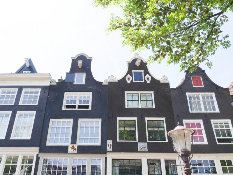 week-end-amsterdam-cityguide-liliinwonderland-47