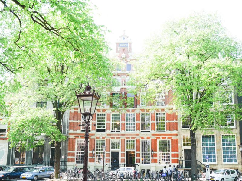 week-end-amsterdam-cityguide-liliinwonderland-49