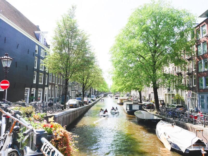week-end-amsterdam-cityguide-liliinwonderland-50