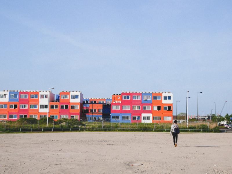week-end-amsterdam-cityguide-liliinwonderland-73