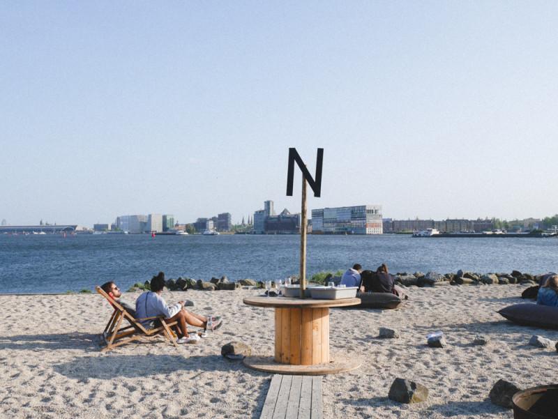 week-end-amsterdam-cityguide-liliinwonderland-75