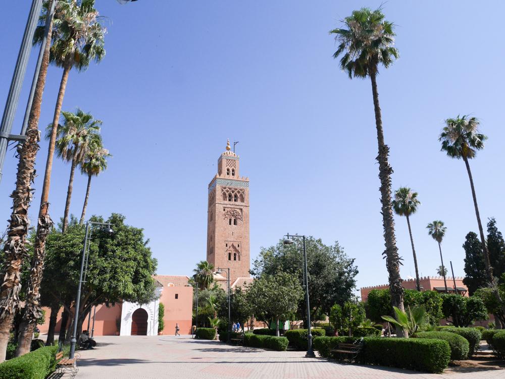 week-end-marrakech-liliinwonderland-10
