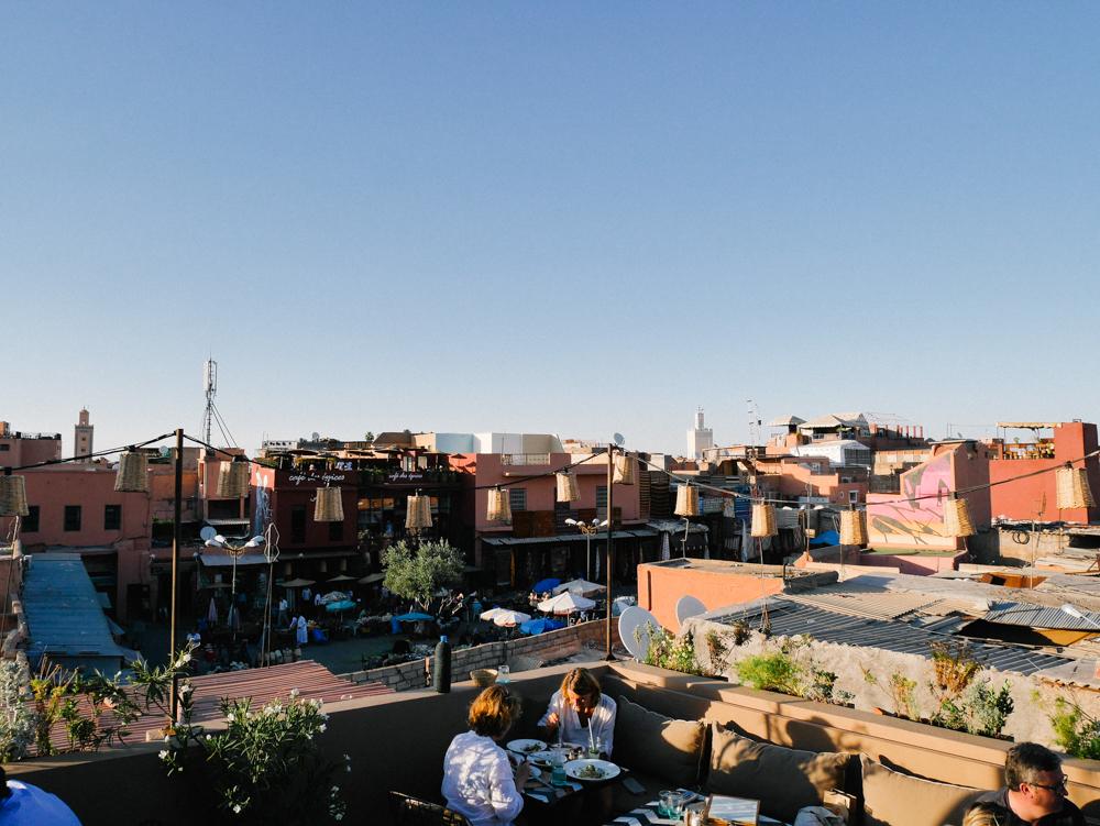 week-end-marrakech-liliinwonderland-100