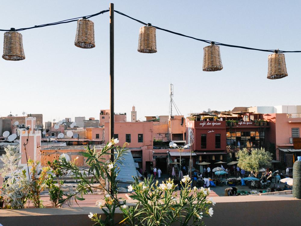 week-end-marrakech-liliinwonderland-104