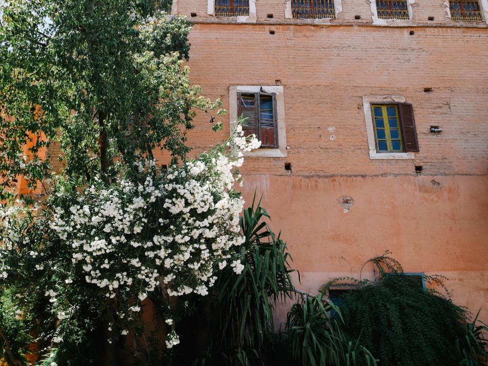 week-end-marrakech-liliinwonderland-105