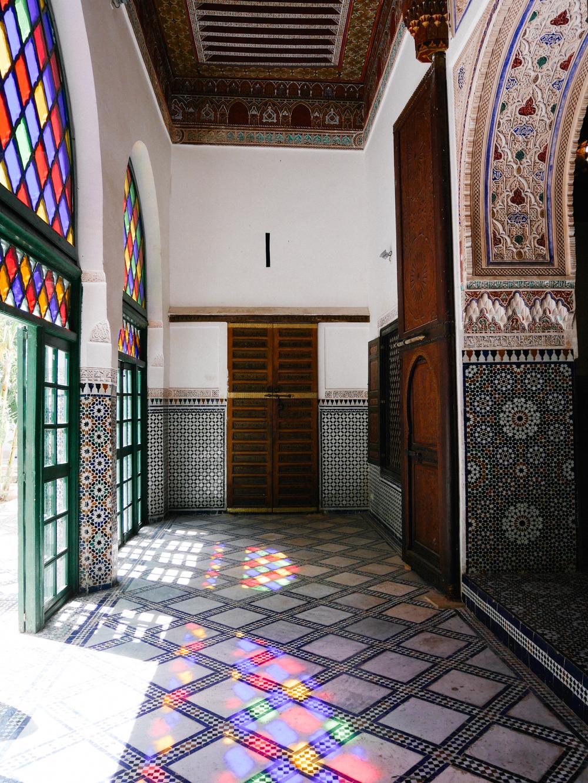 week-end-marrakech-liliinwonderland-106