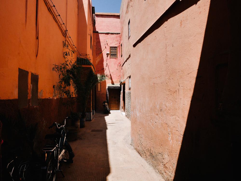 week-end-marrakech-liliinwonderland-107