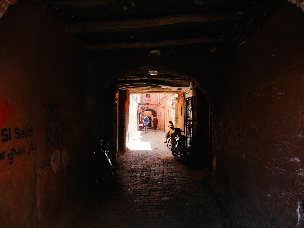 week-end-marrakech-liliinwonderland-117