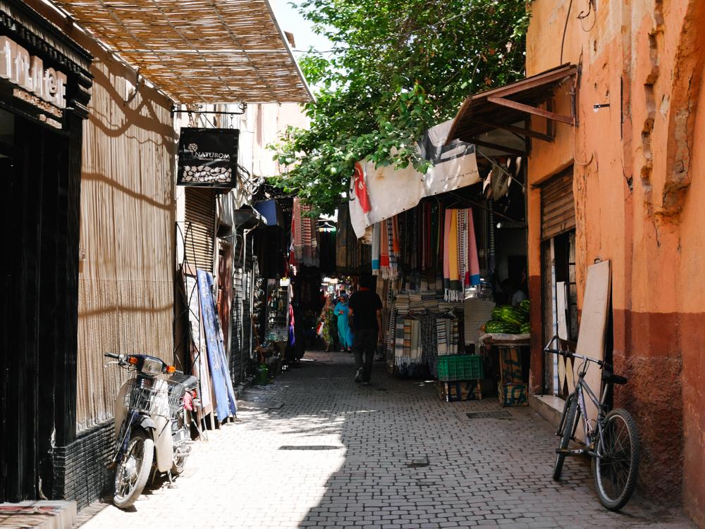 week-end-marrakech-liliinwonderland-118