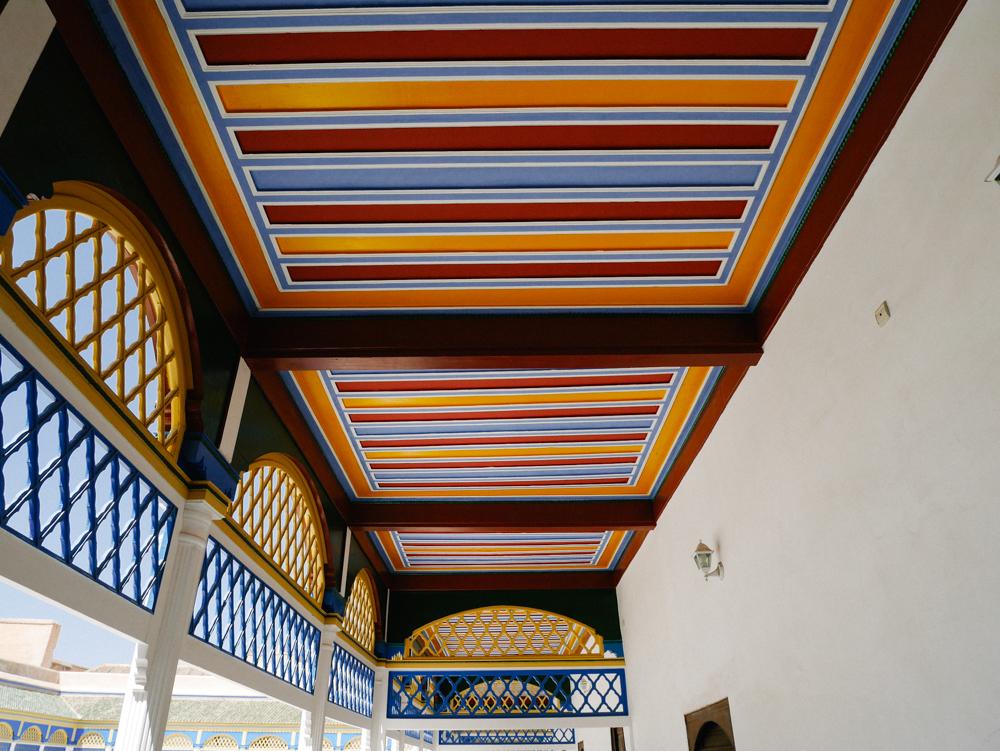 week-end-marrakech-liliinwonderland-121