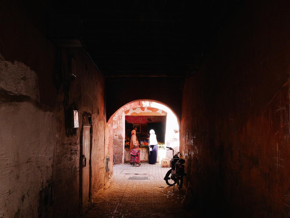 week-end-marrakech-liliinwonderland-129