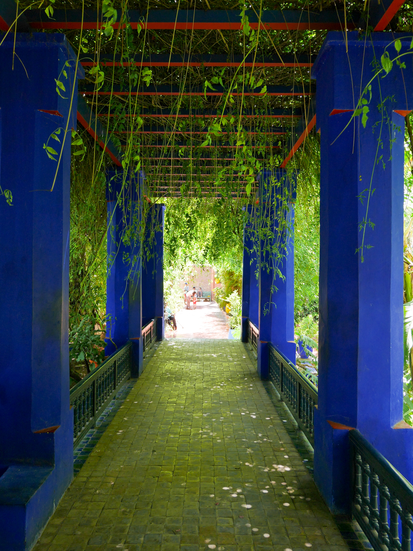 week-end-marrakech-liliinwonderland-13