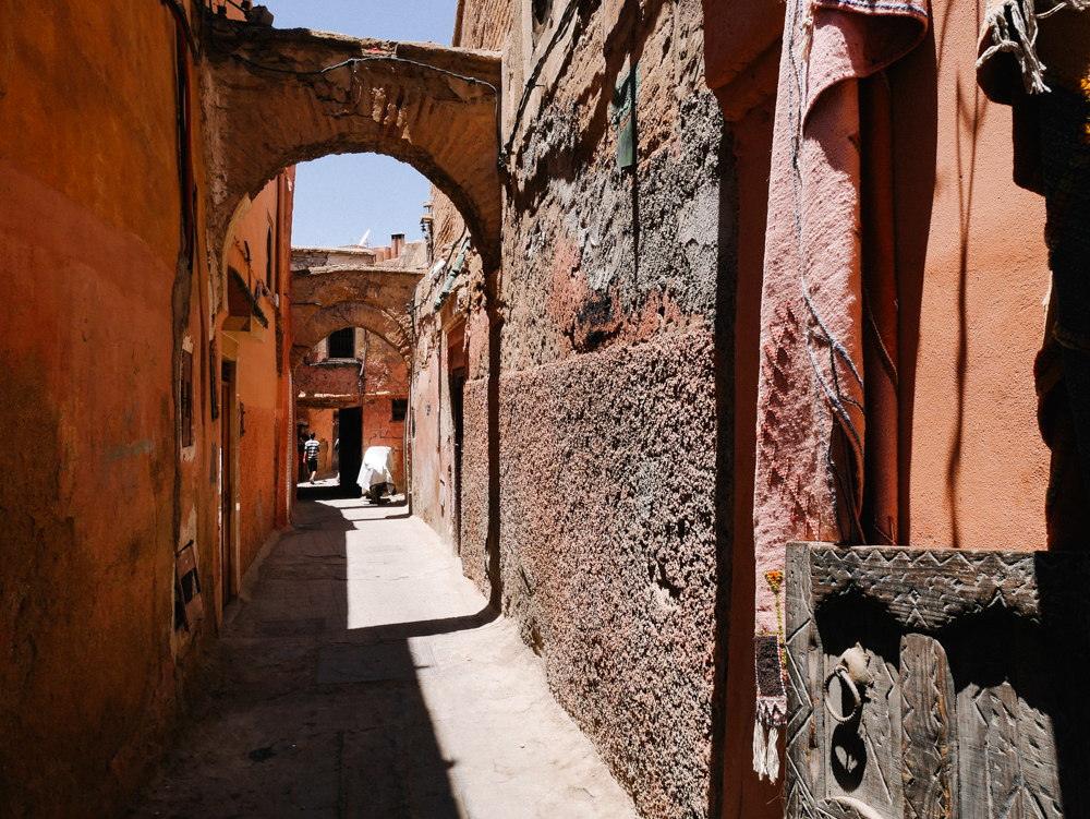 week-end-marrakech-liliinwonderland-16