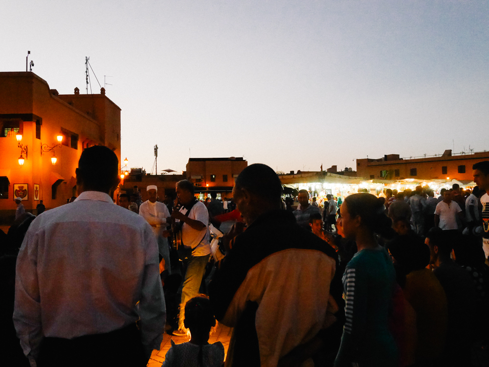 week-end-marrakech-liliinwonderland-19