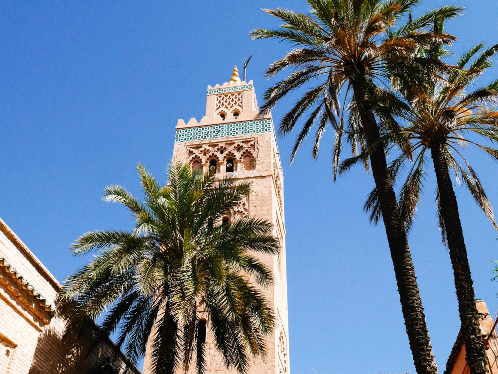 week-end-marrakech-liliinwonderland-20