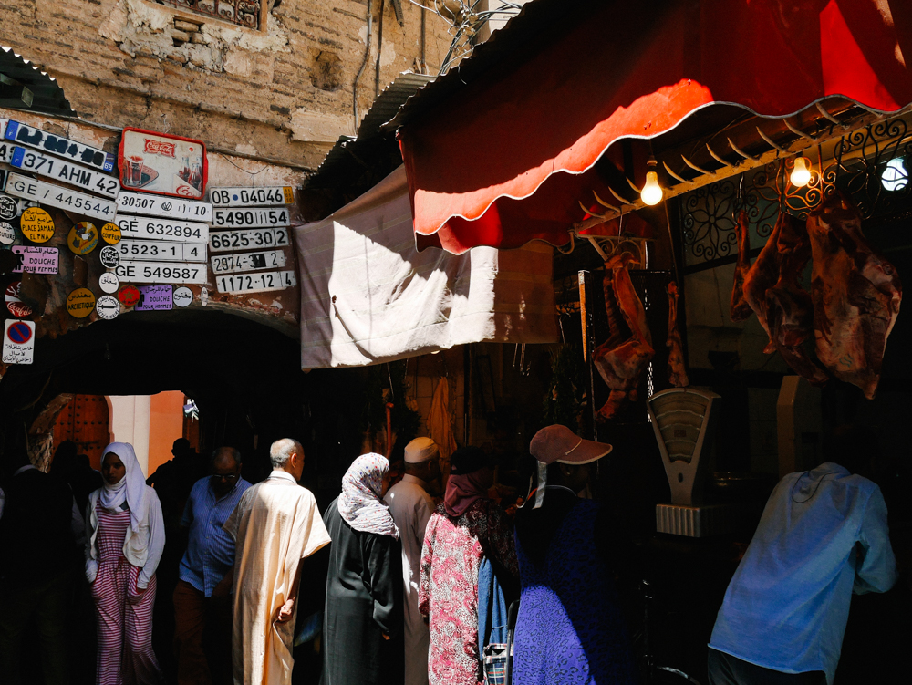week-end-marrakech-liliinwonderland-26