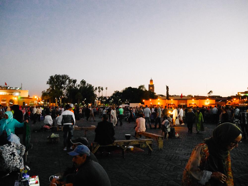 week-end-marrakech-liliinwonderland-3