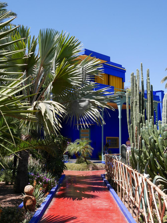 week-end-marrakech-liliinwonderland-30