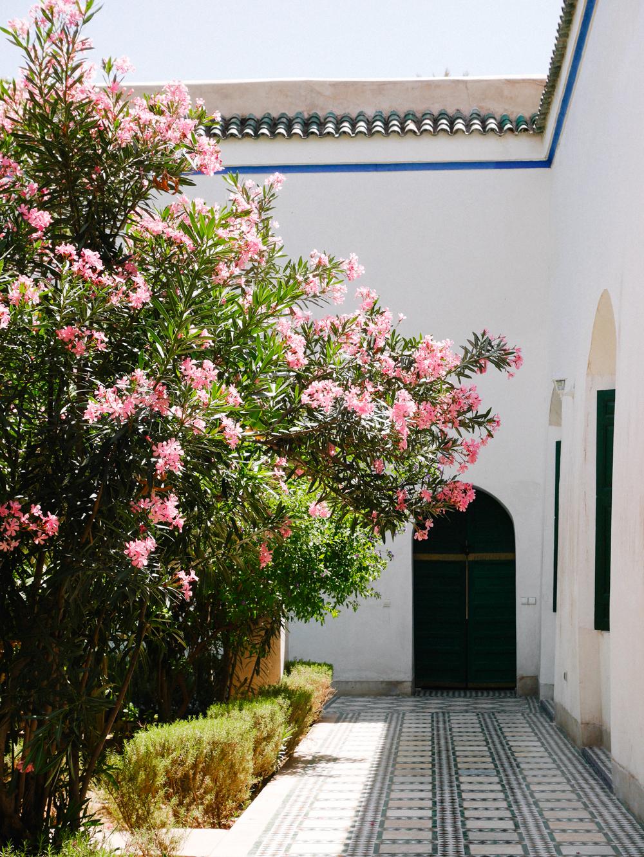 week-end-marrakech-liliinwonderland-42