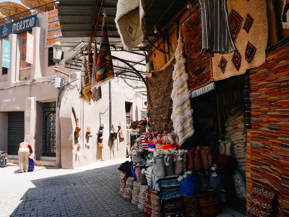 week-end-marrakech-liliinwonderland-45
