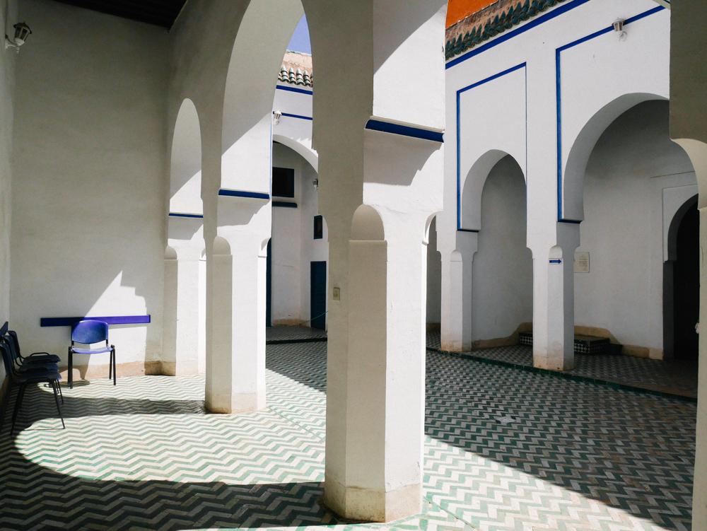 week-end-marrakech-liliinwonderland-47