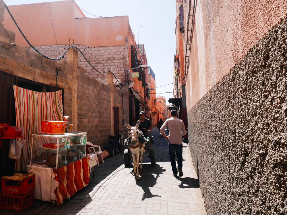 week-end-marrakech-liliinwonderland-49