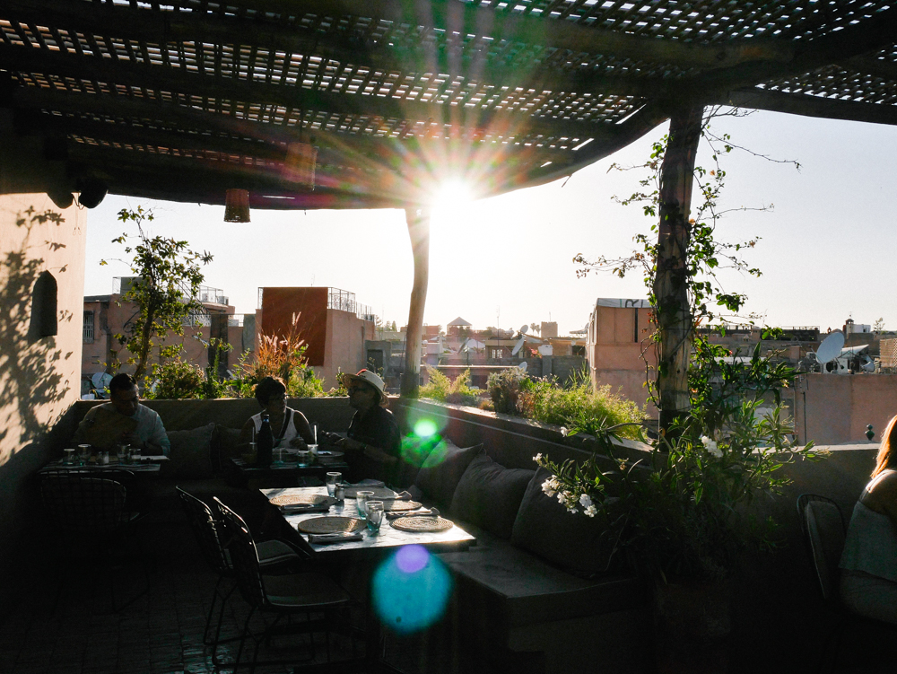 week-end-marrakech-liliinwonderland-53