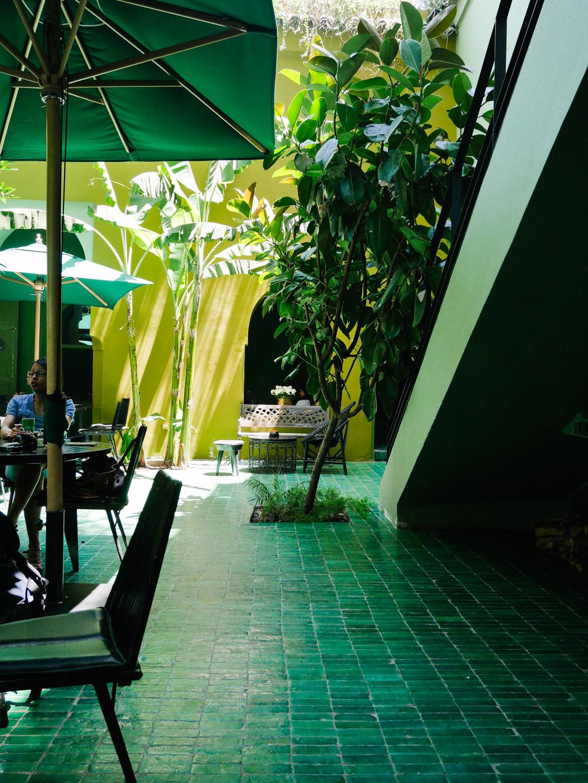 week-end-marrakech-liliinwonderland-54