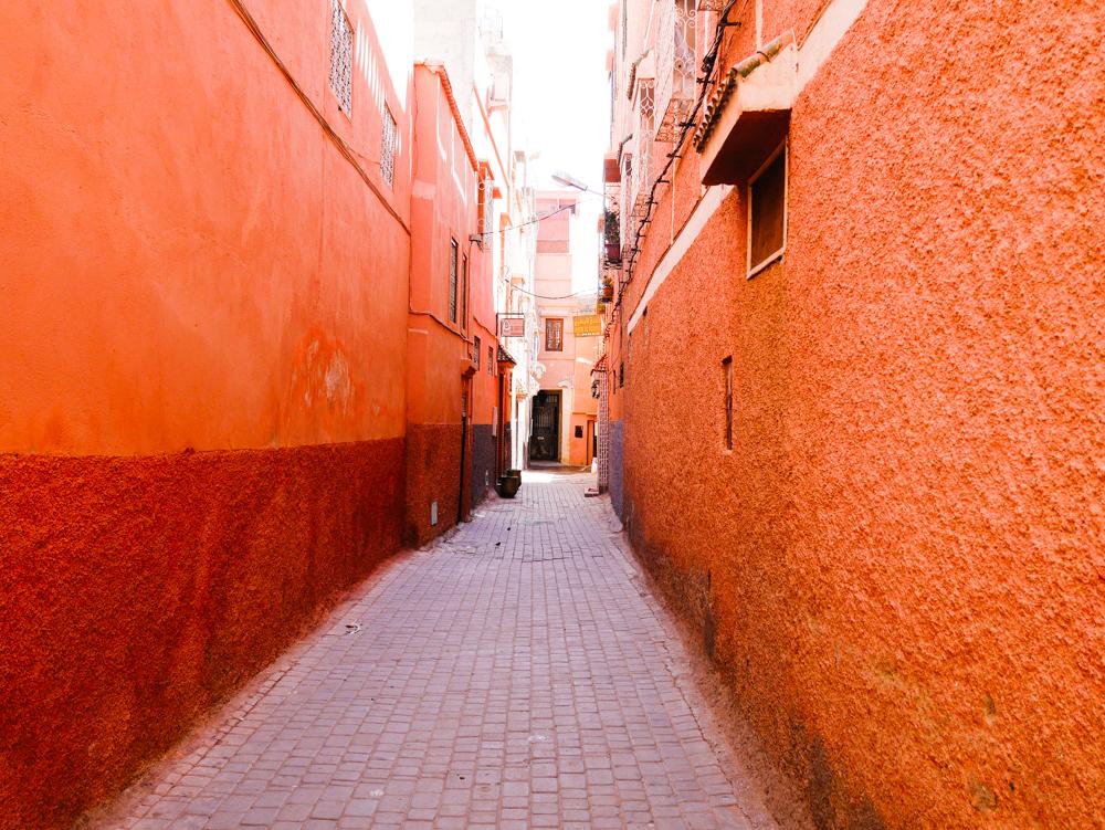 week-end-marrakech-liliinwonderland-63