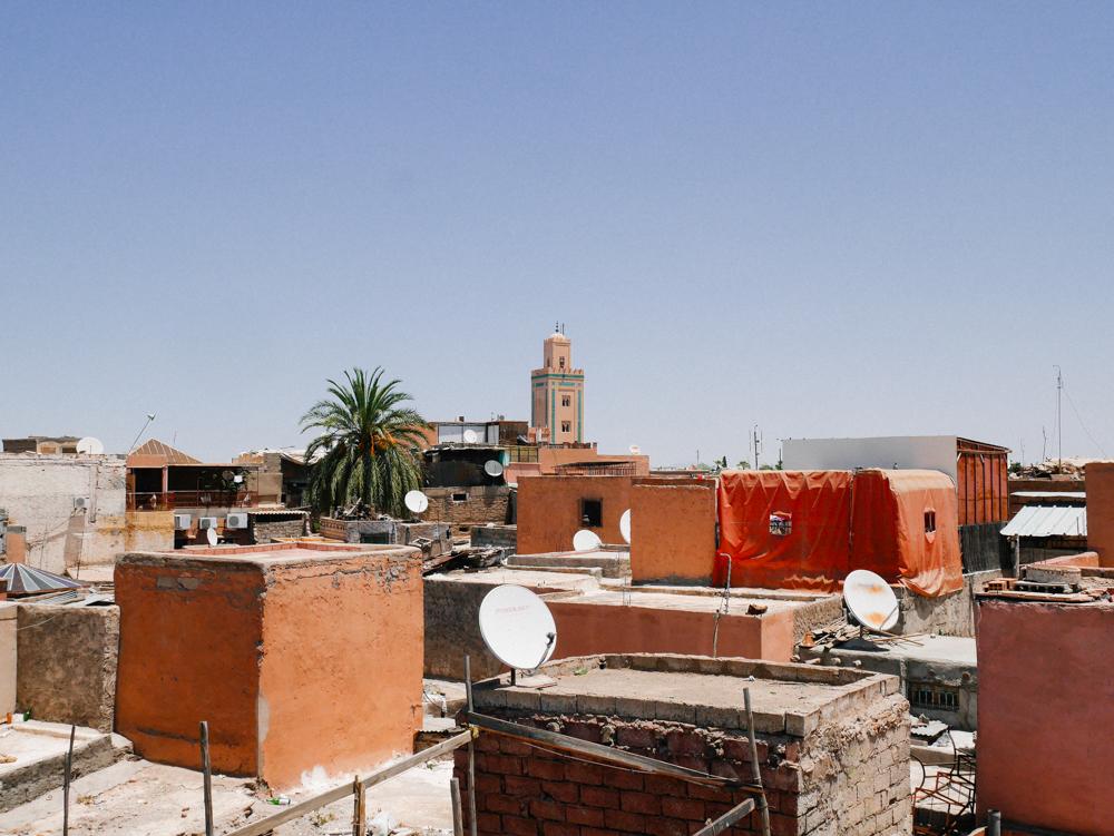 week-end-marrakech-liliinwonderland-64