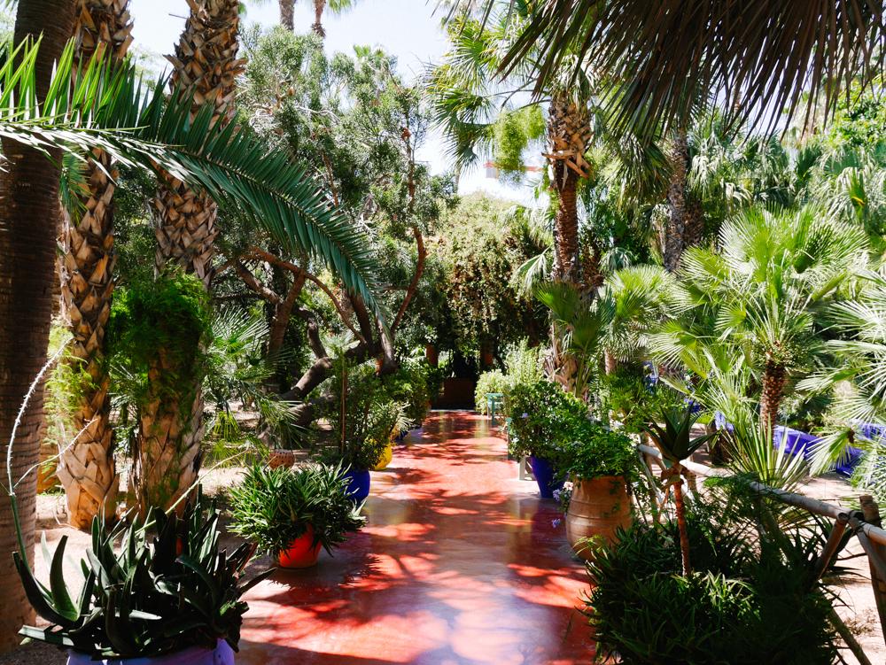 week-end-marrakech-liliinwonderland-68
