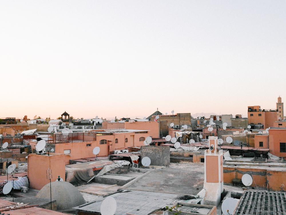 week-end-marrakech-liliinwonderland-72