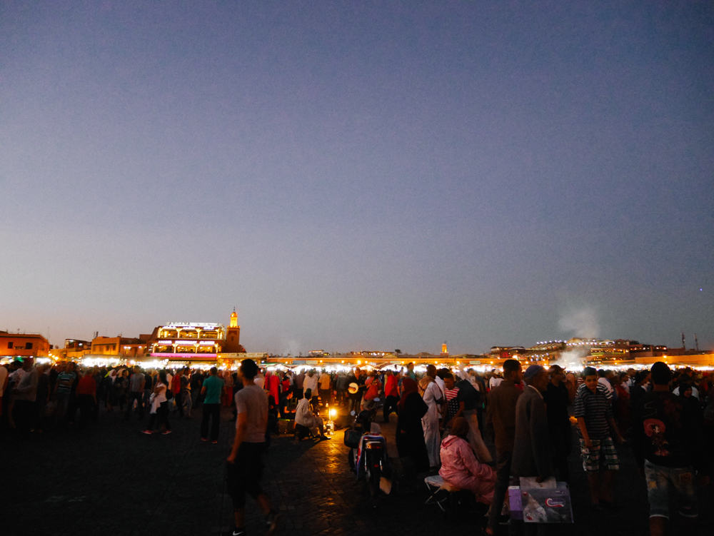 week-end-marrakech-liliinwonderland-77